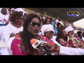 Ngoné Ndiaye