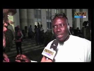 Interview Mix : Daro Dinama Nekh face à Baye Dozé et Diop Fall de Meless