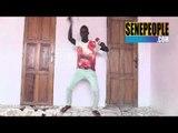 Les délires de Saf Nanékh de Buur Guewel : la nouvelle danse