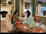Aisa Prem Kahaan 17th February 2015pt1
