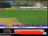 Dunya News - Cricket World Cup 2015: Afghanistan to face Bangladesh tomorrow