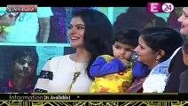 Bollywood 20 Twenty [E24] 17th February 2015pt1