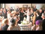 Le + sous-estimé - Raisons d'Etat de Robert De Niro (2006)