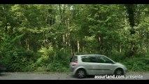 Aufeminin.com pour Assurland - comparateur d'assurances Assurland.com, «Le comparateur d'assurances» - janvier 2015