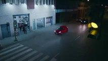 Scholz & Friends Hambourg, André pour Opel - voiture Nouvelle Opel Corsa, «Oh ! C'est Opel» - janvier 2015