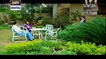 Dil Nahi Manta Episode 3 - 29 November 2014 - Ary Digital