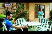 Dil Nahi Manta Episode 2 - 22 November 2014 - Ary Digital