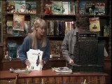 De Familie Knots  DVD1-6 Deel 2-4
