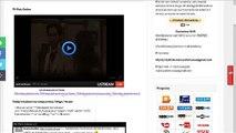 Polska TV Online - telewizja internetowa bez limitów.