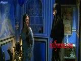 Aishwarya Rai HOT (partial nudity) - Bollywood - indian video