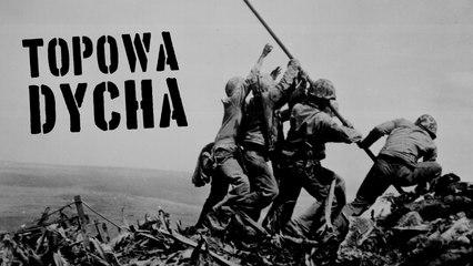 10 przerażających statystyk  II wojny światowej [TOPOWA DYCHA]
