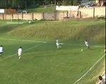 Goalkeeper upset  Deliberately Scored Own Goal