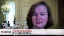 Le Top Flop: l'ENA s'engage pour le service civique / Bernard Tapie va devoir rembourser 403 millions d'euros