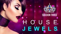 House Jewels: Session 3 - ✭ Full Album | Fashion Grooves Finest Selection