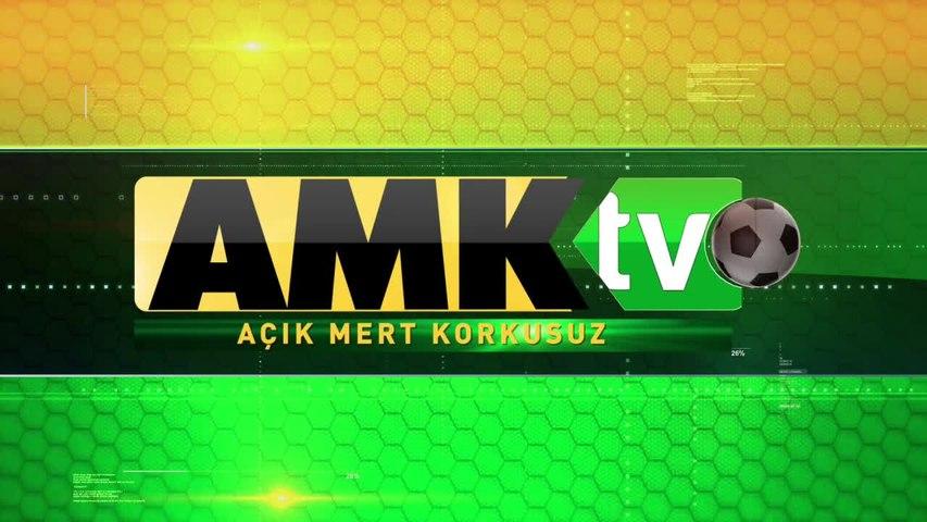 AMK TV CANLI YAYIN