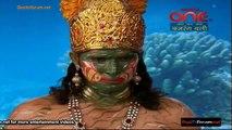 Jai Jai Jai Bajarangbali 17th February 2015 Video Watch Online pt3