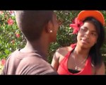 ACHLY & JERIX  -  HO EO ANILANAO   (gasy - malagasy)