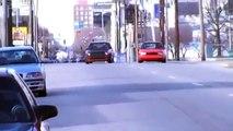 GOLF 2 VR6 GOLF 3 VR6 BORA VR6 ON THE STREET