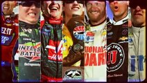 Watch when is daytona race - when is daytona 500 this year - when is daytona 500 race - when is daytona 500 in 2015