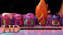 regarder Home film complet gratuit en français online regarder Home en français VF