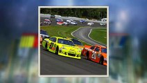 Watch when is daytona 500 in 2015 - when is daytona 500 for 2015 - when is daytona 500 2015 - when is daytona 500