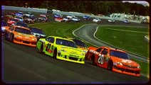 Highlights - when is 2015 daytona 500 - when does the daytona 500 start - when daytona 500 - daytona 500 when is it
