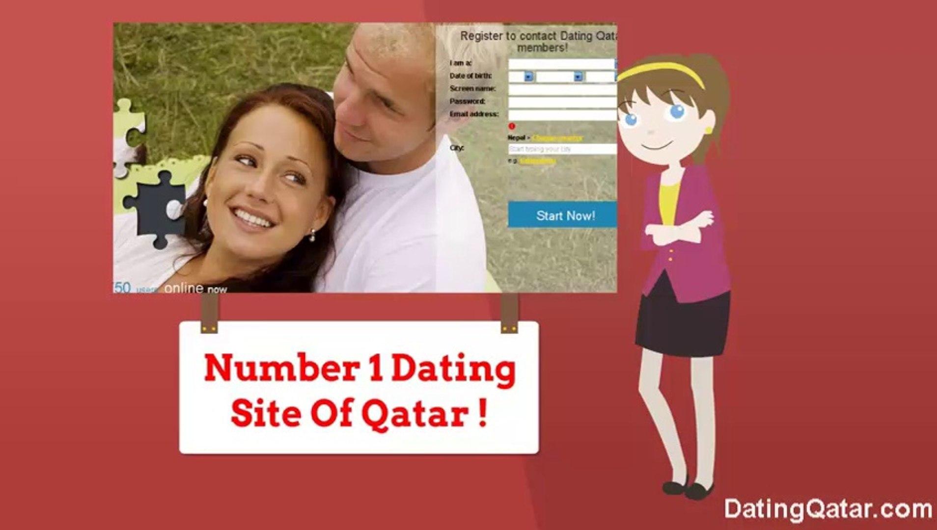 Dating online Brasilia