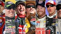 Watch when does the daytona 500 start - when daytona 500 - daytona 500 when is it - daytona 500 when