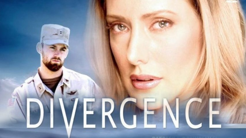 Divergence - Drama Movie - A Couple After Iraq War