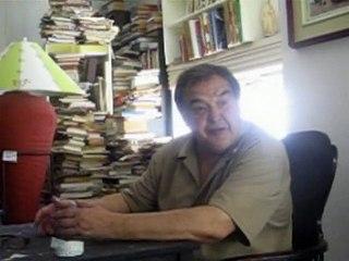 Les Samedis de l'Histoire avec Gilles Rhéaume - 25 août 2012