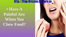 Bruxism, How To Stop Grinding My Teeth, Mouth Guard For Grinding Teeth, Grinding Your Teeth