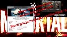 WWE Immortals Hacks get 99999999 Stamina Cydia - New Release WWE Immortals Triche Telecharger