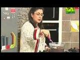Food Diaries by Chef Zarnak , Crispy Chicken Sticks , Honey Mustard Sauce , BBQ Sauce , ButterMilk Ranch Sauce Recipe on Masala Tv , 17th February 2015