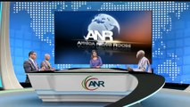 AFRICA NEWS ROOM du 17/02/15 - AFRICA NEWS ROOM du 17/02/15 - Guinée: Le défi de la transformation des produits horticoles en Guinée Partie 3