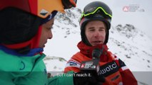 FWT Journal 2015 - EP15 - Face Check for the new FWT Fieberbrunn venue restaged in Vallnord-Arcalis, Andorra