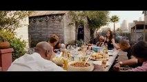 """""""Rápidos y furiosos 7"""": mira el nuevo trailer oficial de la película para TV"""