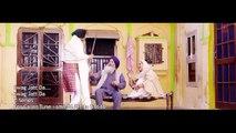 Swag Jatt Da Full Video  Ranjit Bawa  Music Tigerstyle  Album Mitti Da Bawa 720p