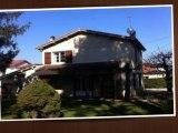 A vendre - Maison/villa - AUCH (32000) - 4 pièces - 101m²