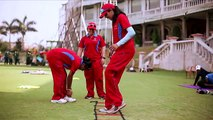 ICC Womens World Cup 2013 - The growth of womens cricket