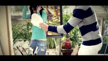 Ho Gaya Pyar - Mickey Singh Ft Dj Ice & 2NYCE - Full Music Video dailymotion