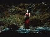 Clip - Nightwish - Sleeping Sun