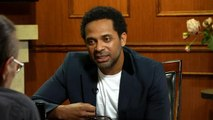 "Mike Epps Is ""Scared"" To Play Richard Pryor In Lee Daniels' Biopic"