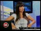 Edith Hermida 55 (video sin audio)