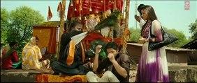 Kamaal Dhamaal Malamaal Official Theatrical Trailer