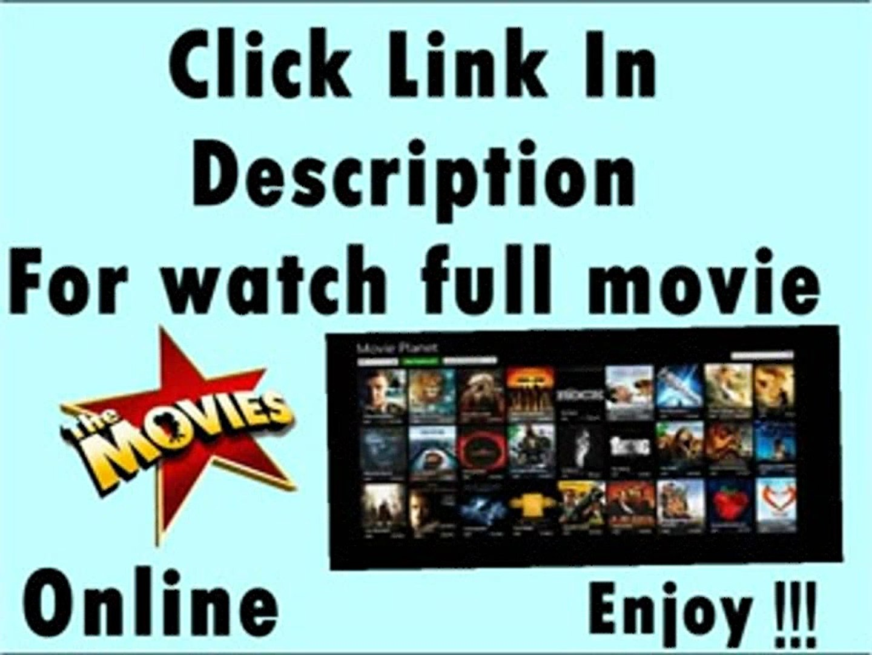 Cat Ballou (1965) Full Movie