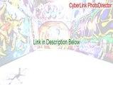CyberLink PhotoDirector Cracked (cyberlink photodirector 6 ultra review 2015)