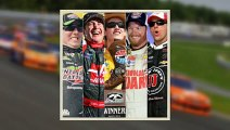 Highlights - how to watch daytona 500 online - how to watch daytona 500 - how can i watch the daytona 500 online - how can i watch daytona 500 online