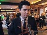 LAM TV Season 7 Ep 12 -- Oscar Nominee Damien Chazelle of Whiplash
