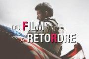 « American Sniper » : « un film profondément ambigu »