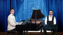 Katırcıoğlu Isparta'ya Varırsa Piyano Ispartalı Genç Piyanist Tolga Çandar Zeybek Zeybekler Etkileyen Önemli Bir Olay İsim Forum Sözlü Oyun Havaları Notaları Kuralları Lütfen Forumu Kural Gözden Geçir